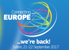 Connecting europe days