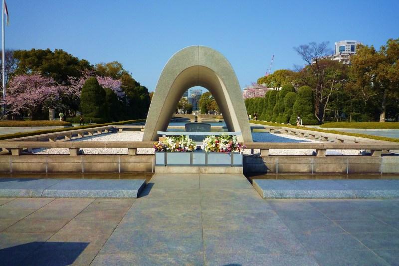 72回目の終戦記念日。戦争の記憶を次世代につなげるために