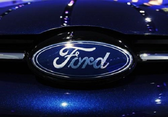 Ford is taking on the Prius with its own dedicated hybrid