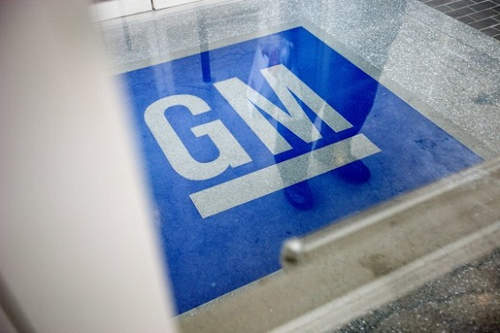GM hit with a massive $10 billion lawsuit