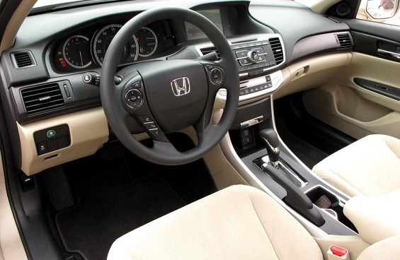 Honda and Infiniti face NHTSA probe over steering issues