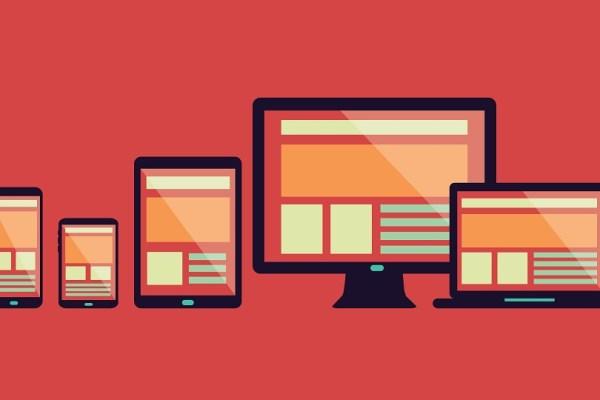 Responsive Website Design for Dealers