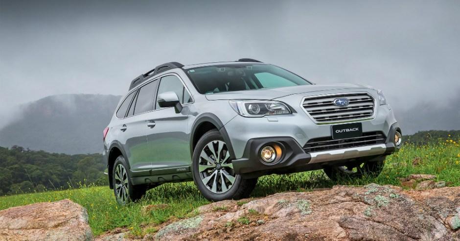 05.05.16 - 2016 Subaru Outback