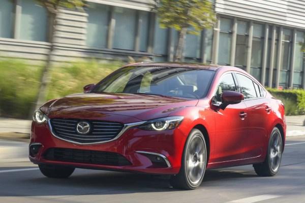 02.10.17 - Mazda6