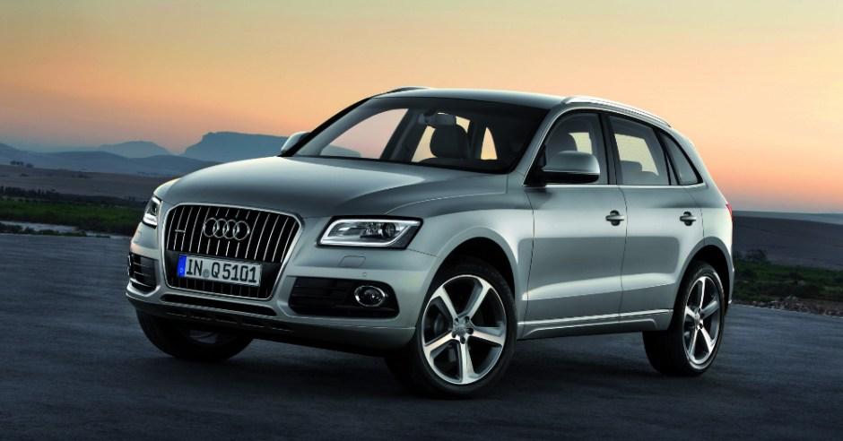 04.25.17 - Audi Q5