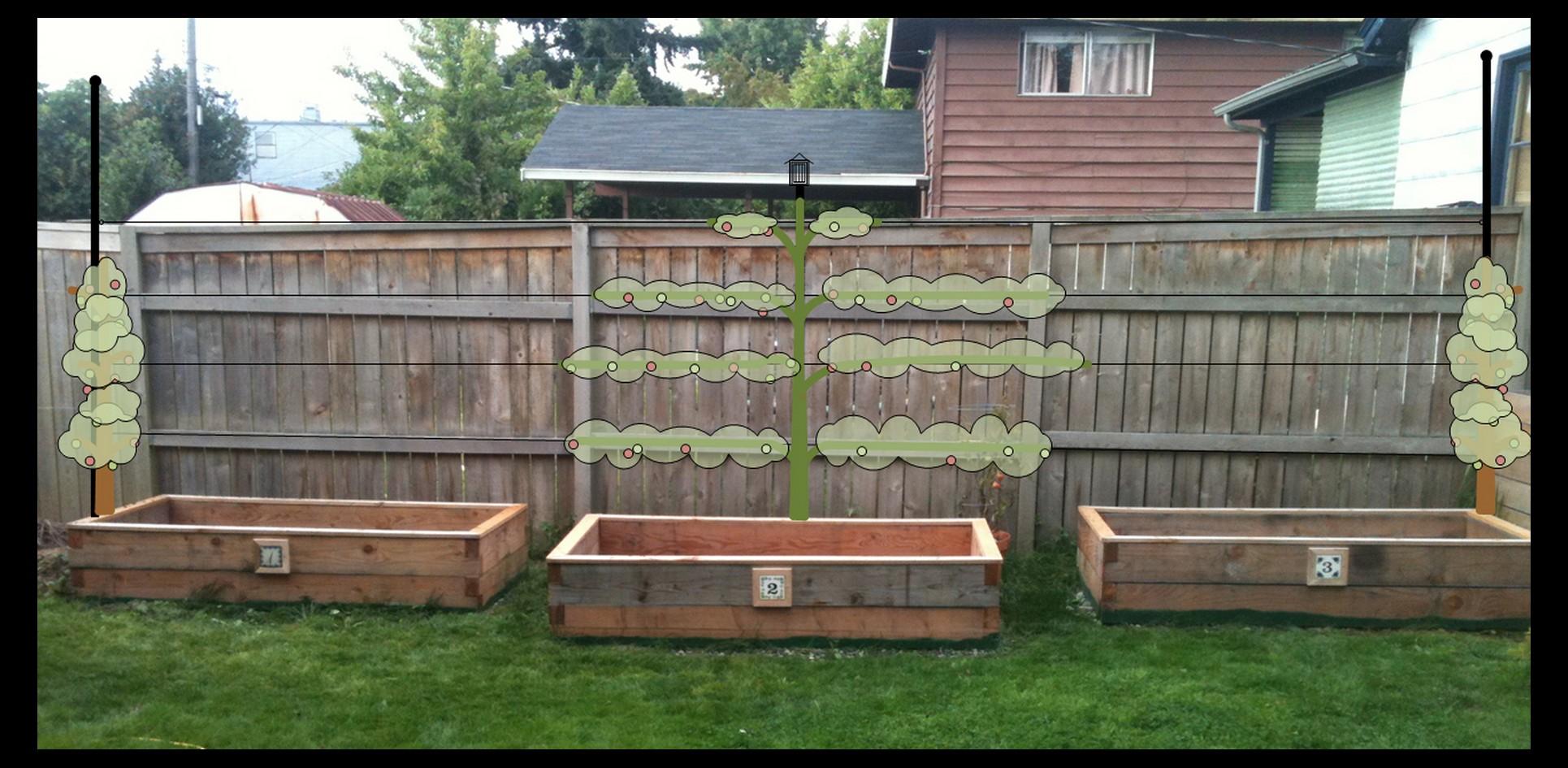 Compelling Shrub Landscaping Ideas Garden Garden Design Unduly Expensive Complicated Raised Garden Boxesdriven Outside Garden Design How To Build Vegetable Garden garden Veggie Garden Planters