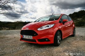 ford-fiesta-st-launch-2013-06