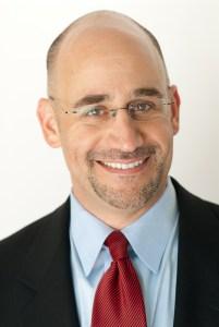 Dr. Jack Ayvazian
