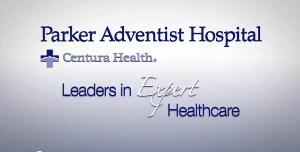 Dr. Vandna Jerath on Parker Adventist Hospital TV – Q&A Regarding Preparing and Planning Pregnancy