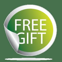 Free-Gift-256