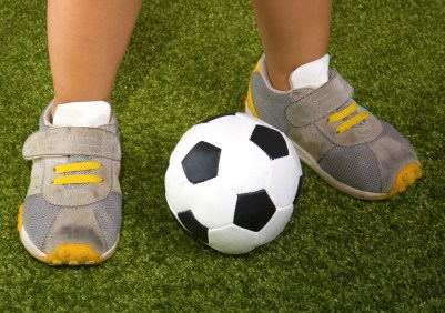 Young Kid Active How Sports Psychiatry Benefits Athletes