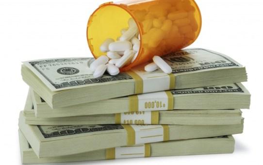 money-and-meds