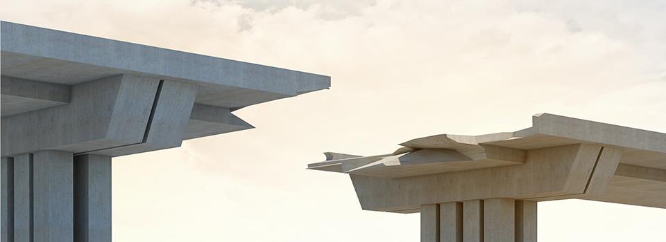 3-Gap_in_the_bridge-Peter-Drucker-960x350
