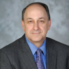 Abuse of Power: Dr. Glen Gabbard