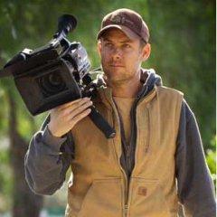 Apricot Lane Farms Filmmaker: John Chester