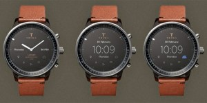 iwatch-disponible-octubre-liberacion-ios-8-532x266