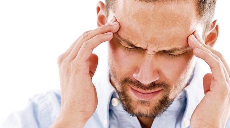 9-types-of-headaches-1024x768