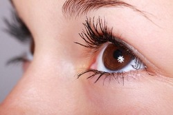 cosmetic-eyelid-surgery-dr-massry-beverly-hills-ca
