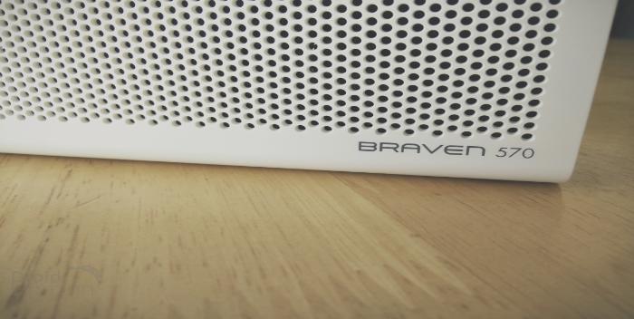 featured braven 570 700x352