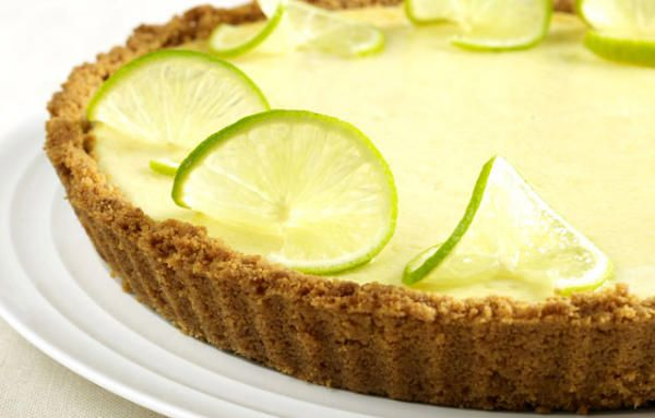 key lime pie android 5.0
