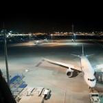 空港_500