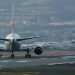 航空機(空港)_500