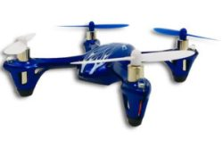Hubsan X4 H107L Quadcopter