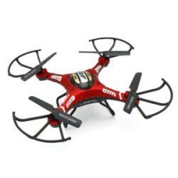 LANDVO JJRC H8D Quadcopter