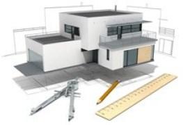 Oprogramowanie CAD – nowoczesna pomoc przy projektowaniu domów