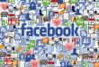 facebook_chi_ti_segue