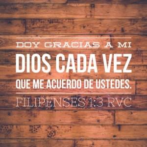 Filipenses 1.1-11