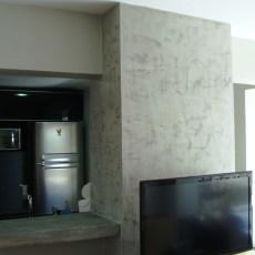 Efeito-Concreto.jpg?fit=1024%2C1024