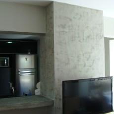 Efeito-Concreto1.jpg?fit=1024%2C1024