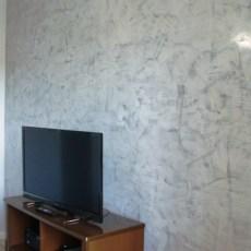 marmore-21.jpg?fit=1024%2C1024