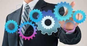Enterprise Facilities Management (2)