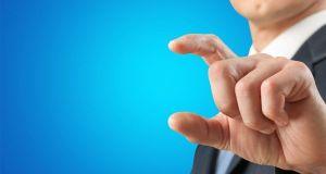 Legal Implications of a CSR