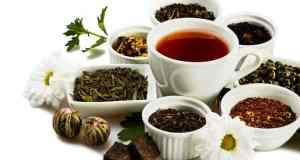 importance of integrative medicine