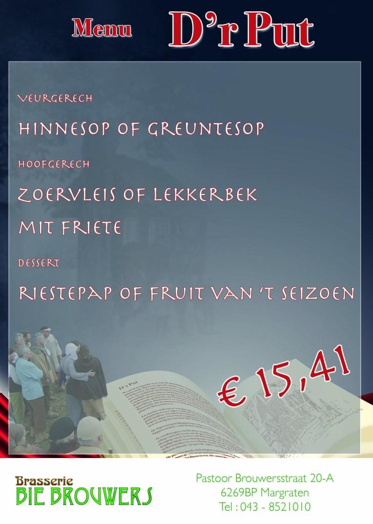 menukaart_biebrouwers