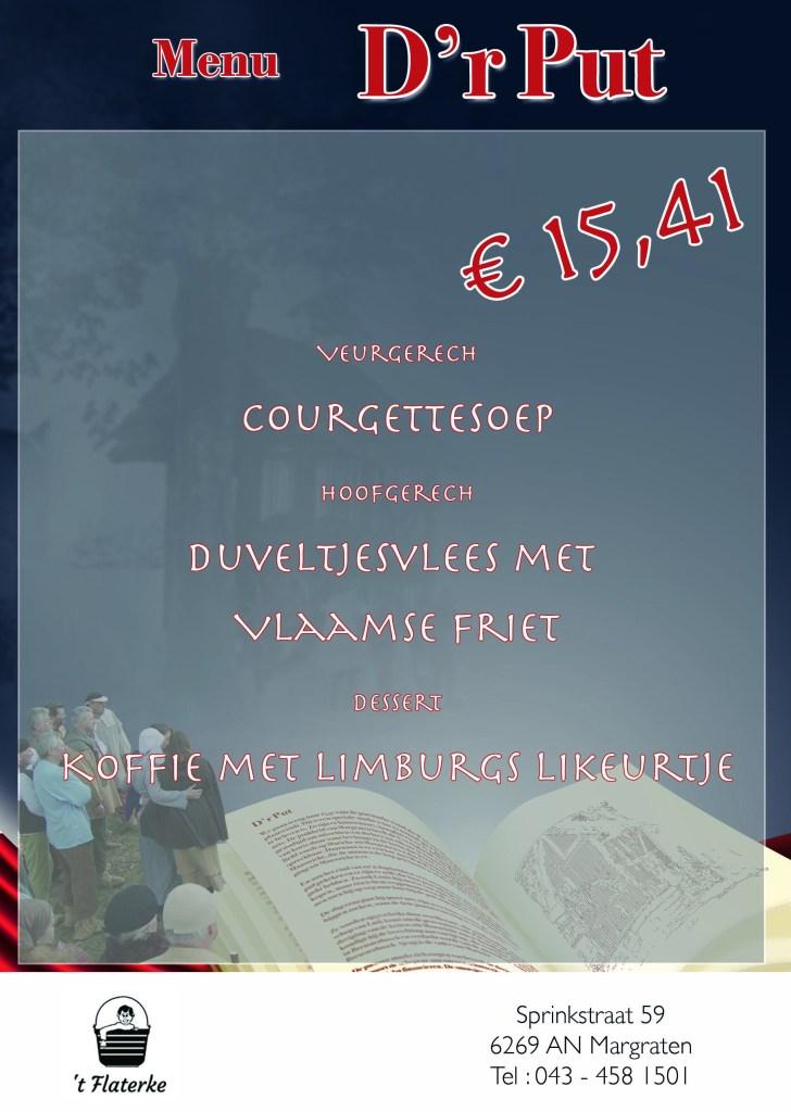 menukaart_flaterke