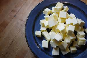 Eating Butter is OK ,Despite What You've Heard