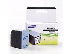 Tintenpatrone Tintenpatrone, schwarz, für SF-330 SF-335, SF-345TP