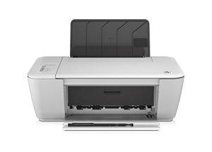 HP Deskjet 1512 - Multifunktionsgeräte (Tintenstrahl, 600 x 300 DPI, 1200 x 1200 DPI, A4, Grau, Weiß, 216 x 297 mm)
