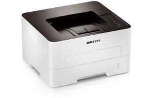 Samsung Xpress M2625D/SEE Monolaser-Drucker (Drucken, 4.800 x 600 dpi, 128 MB Speicher, 600 MHz Prozessor)