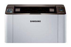 Samsung SL-M2022W/SEE Monochrome Laserdrucker (1200 x 1200 dpi, WiFi, USB 2.0)