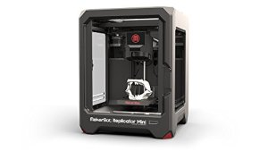 MakerBot MP05925EU Replicator mini
