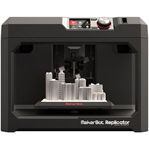 MakerBot Replicator 5. Generation