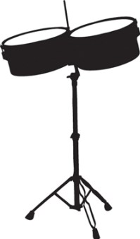 051612-timbales-1