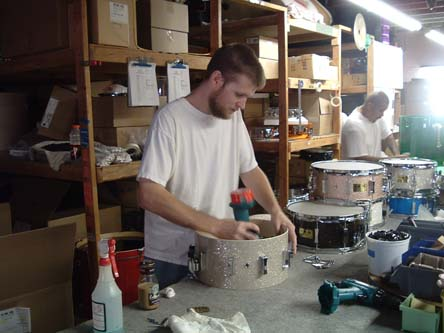 061010-build-snare-27