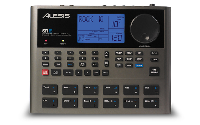 alesis-sr18-drum-machine-reviewed-3