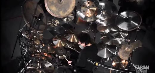 terry_All Cymbal